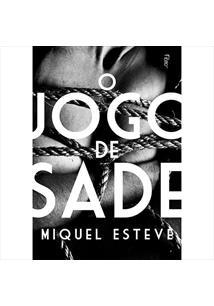 O FUTURO DA MENTE: A BUSCA CIENTIFICA PARA ENTENDER, APRIMORAR E POTENCIALIZAR ...