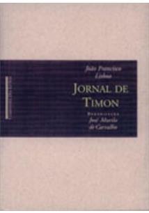 JORNAL DE TIMON