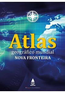 ATLAS GEOGRAFICO MUNDIAL