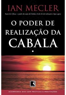 O PODER DE REALIZAÇAO DA CABALA