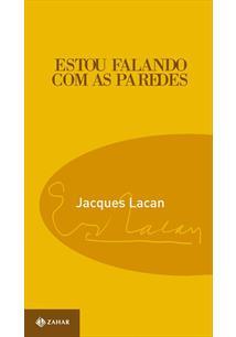 ESTOU FALANDO COM AS PAREDES: CONVERSAS NA CAPELA DE SAINTE-ANNE
