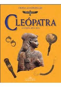 CLEOPATRA: A RAINHA DOS REIS