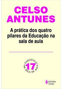 A PRATICA DOS QUATRO PILARES DA EDUCAÇAO NA SALA DE AULA