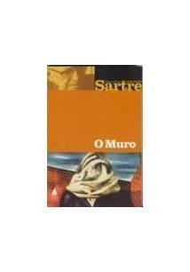 LIVRO O MURO