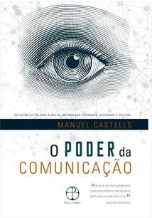 O PODER DA COMUNICAÇAO