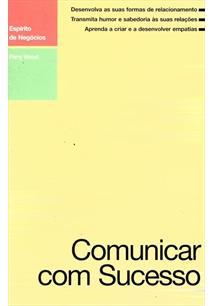 COMUNICAR COM SUCESSO
