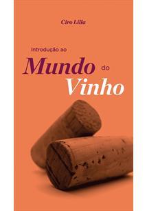 INTRODUÇAO AO MUNDO DO VINHO