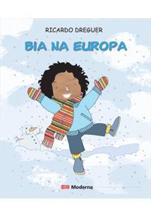 BIA NA EUROPA