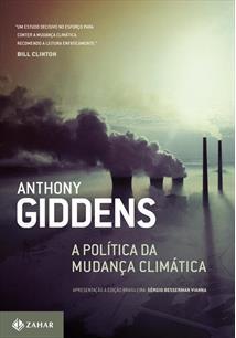 A POLITICA DA MUDANÇA CLIMATICA