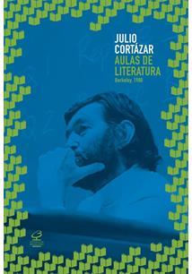 AULAS DE LITERATURA: BERKELEY, 1980