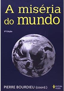 A MISERIA DO MUNDO