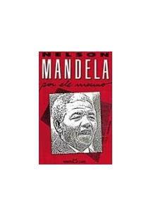NELSON MANDELA POR ELE MESMO