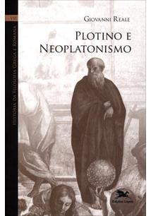 PLOTINO E NEOPLATONISMO