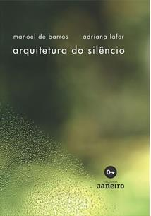 ARQUITETURA DO SILENCIO