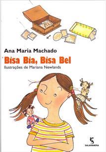 BISA BIA, BISA BEL
