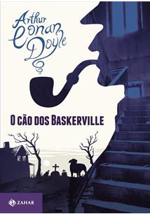 O CAO DOS BASKERVILLE: EDIÇAO BOLSO DE LUXO