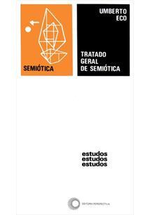 TRATADO GERAL DE SEMIOTICA