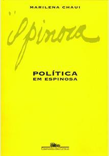 POLITICA EM ESPINOSA