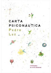 CARTA PSICONAUTICA