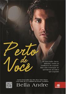 PERTO DE VOCE