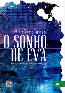 LIVRO O SONHO DE EVA