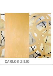 CARLOS ZILIO