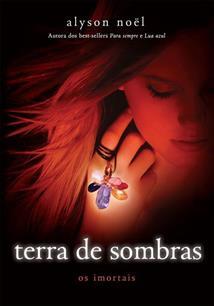 TERRA DE SOMBRAS