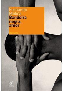 BANDEIRA NEGRA, AMOR