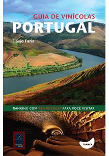 GUIA DE VINICOLAS PORTUGAL