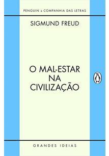 O MAL-ESTAR NA CIVILIZAÇAO