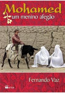 MOHAMED: UM MENINO AFEGAO