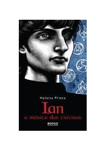 IAN: A MUSICA DAS ESFERAS