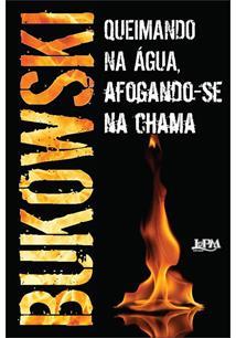 QUEIMANDO NA AGUA, AFOGANDO-SE NA CHAMA: CONVENCIONAL