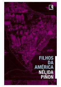 FILHOS DA AMERICA