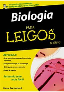 BIOLOGIA PARA LEIGOS