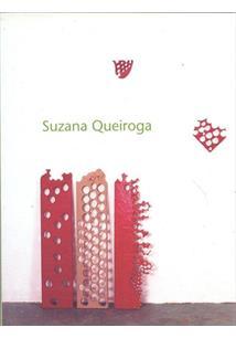 SUZANA QUEIROGA