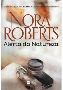 ALERTA DA NATUREZA