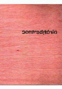 CONTRADITORIO: PANORAMA DA ARTE BRASILEIRA 2007