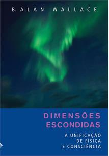 DIMENSOES ESCONDIDAS