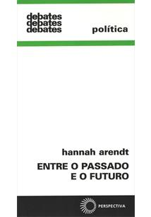 ENTRE O PASSADO E O FUTURO