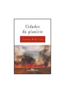 CIDADES DA PLANICIE