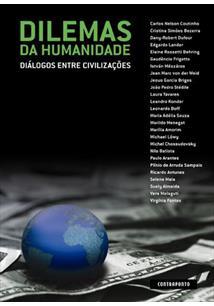 DILEMAS DA HUMANIDADE: DIALOGOS ENTRE CIVILIZAÇOES