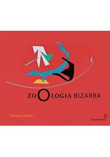 ZOOLOGIA BIZARRA