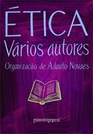 ETICA (ED. DE BOLSO)