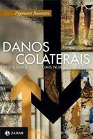 DANOS COLATERAIS: DESIGUALDADES SOCIAIS NUMA ERA GLOBAL