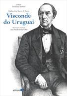 VISCONDE DE URUGUAI