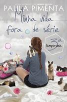 MINHA VIDA FORA DE SERIE - 3ª TEMPORADA