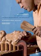TRABALHADORES: AS PROFISSOES DO BRASIL