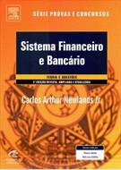 SISTEMA FINANCEIRO E BANCARIO: TEORIA E QUESTOES