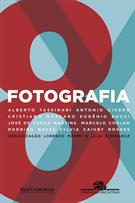 8 X FOTOGRAFIA: ENSAIOS